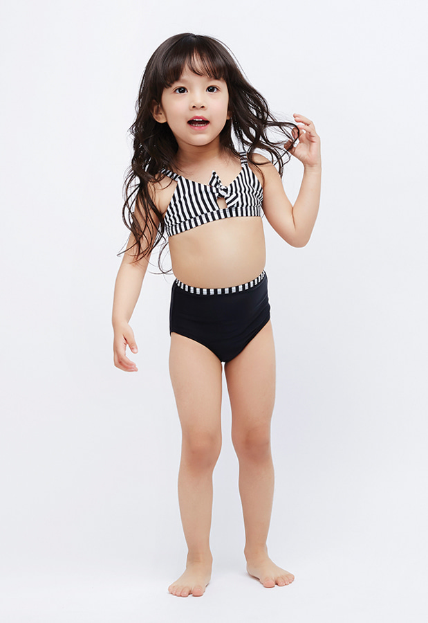 Blair Mini - Stripe