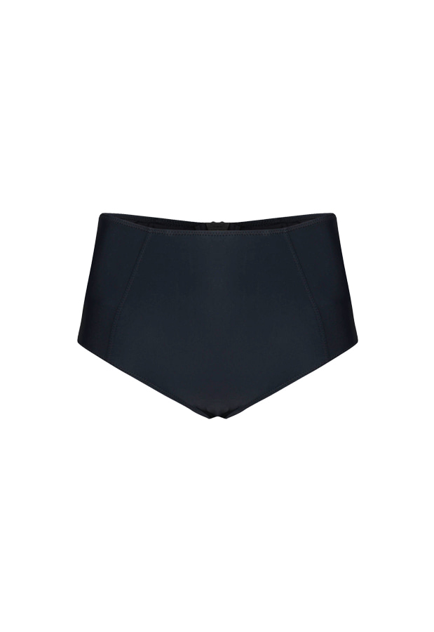 Rosie Bottom - Black