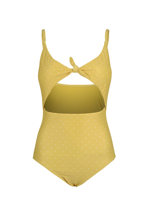 Daisy One Piece - M.Yellow