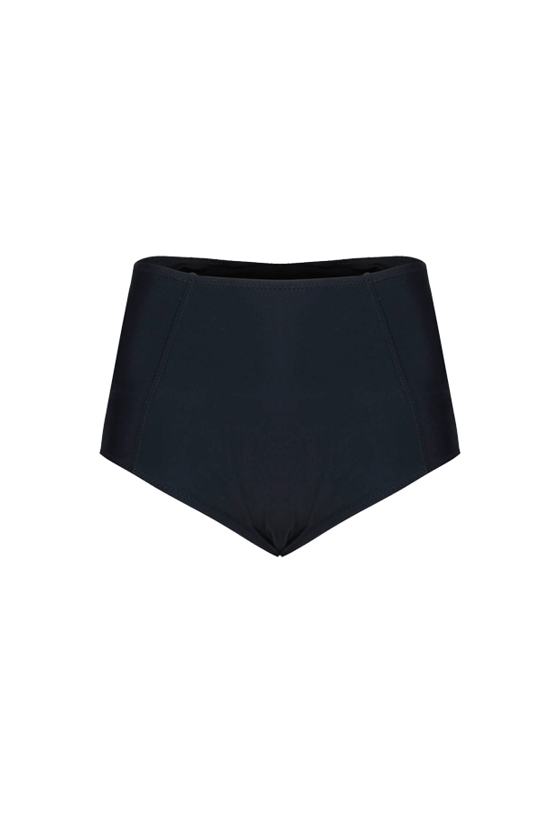 Clara Bottom - Black