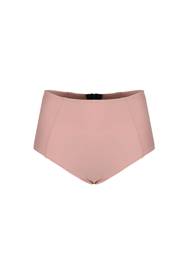 Rosie Bottom - Antique Pink